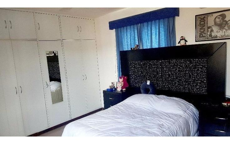 Foto de casa en venta en  , tabachines, mérida, yucatán, 1113707 No. 07
