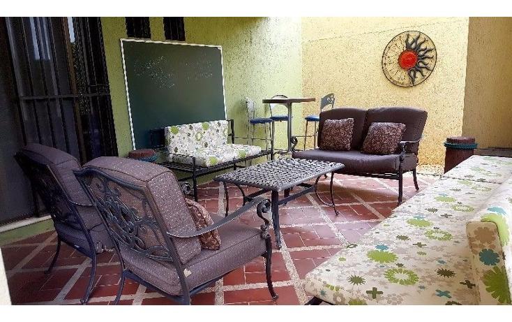 Foto de casa en venta en  , tabachines, mérida, yucatán, 1113707 No. 10