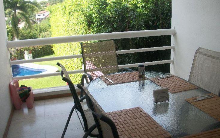 Foto de casa en venta en tabachines, tabachines, cuernavaca, morelos, 1034439 no 02
