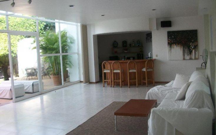 Foto de casa en venta en tabachines, tabachines, cuernavaca, morelos, 1034439 no 04