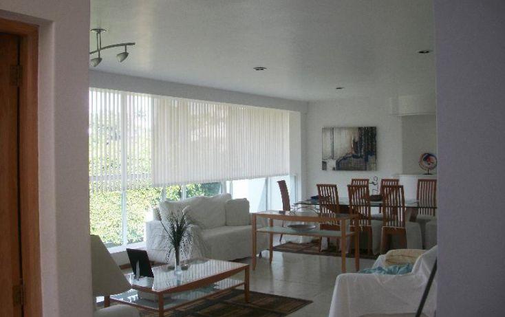 Foto de casa en venta en tabachines, tabachines, cuernavaca, morelos, 1034439 no 08
