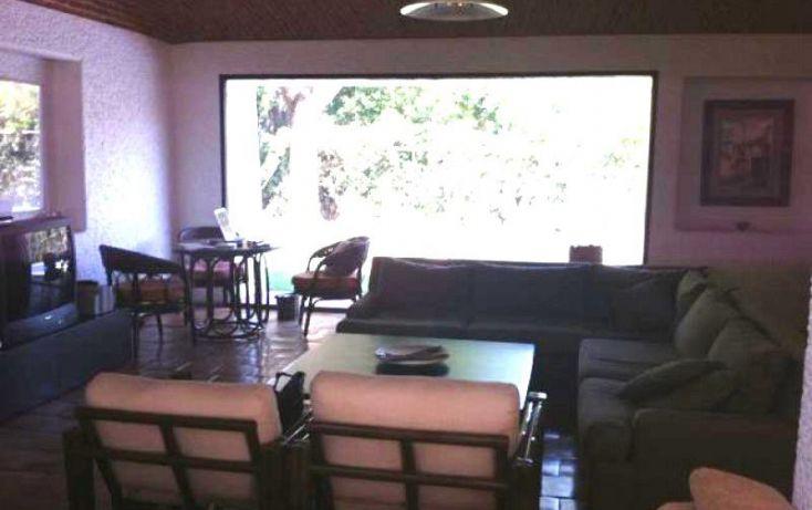 Foto de casa en renta en tabachines, tabachines, cuernavaca, morelos, 1786022 no 08