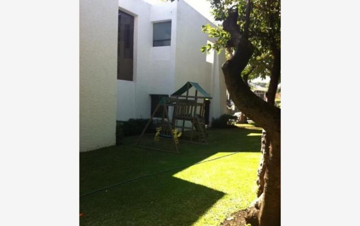 Foto de casa en renta en tabachines , tabachines, cuernavaca, morelos, 1786022 No. 12