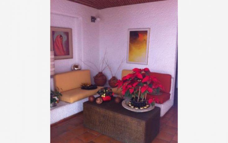 Foto de casa en renta en tabachines, tabachines, cuernavaca, morelos, 1786022 no 14