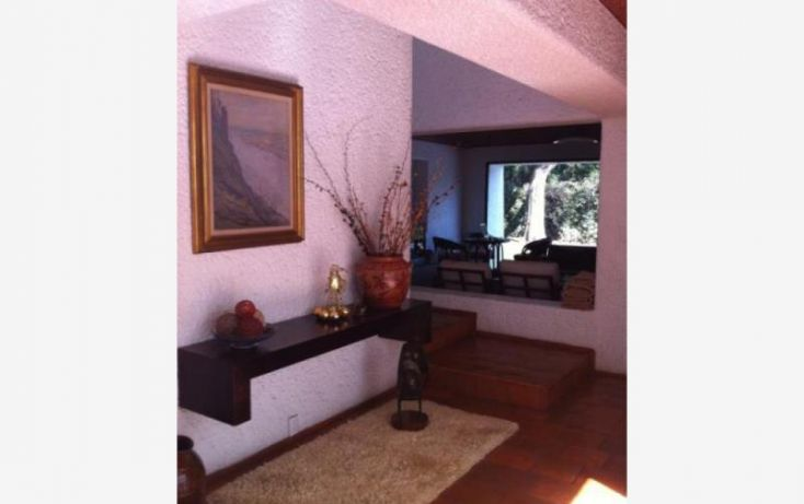 Foto de casa en renta en tabachines, tabachines, cuernavaca, morelos, 1786022 no 17
