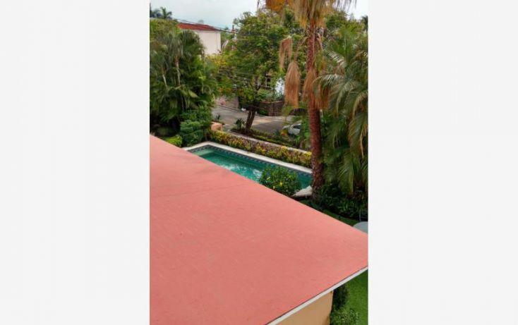 Foto de casa en venta en tabachines, tabachines, cuernavaca, morelos, 1999468 no 06