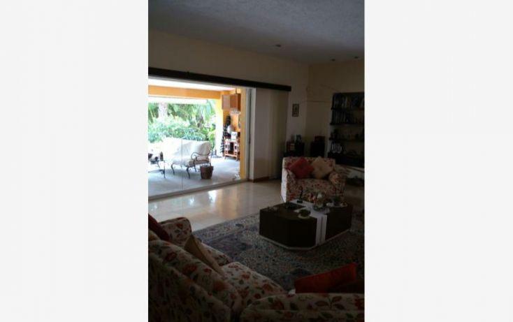 Foto de casa en venta en tabachines, tabachines, cuernavaca, morelos, 1999468 no 07