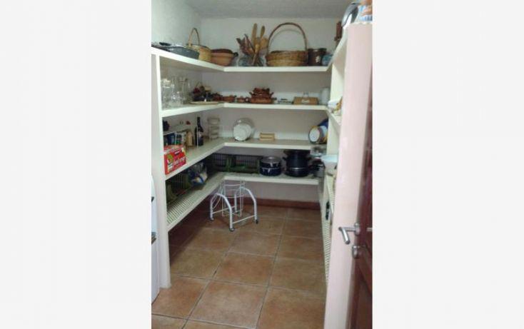 Foto de casa en venta en tabachines, tabachines, cuernavaca, morelos, 1999468 no 10
