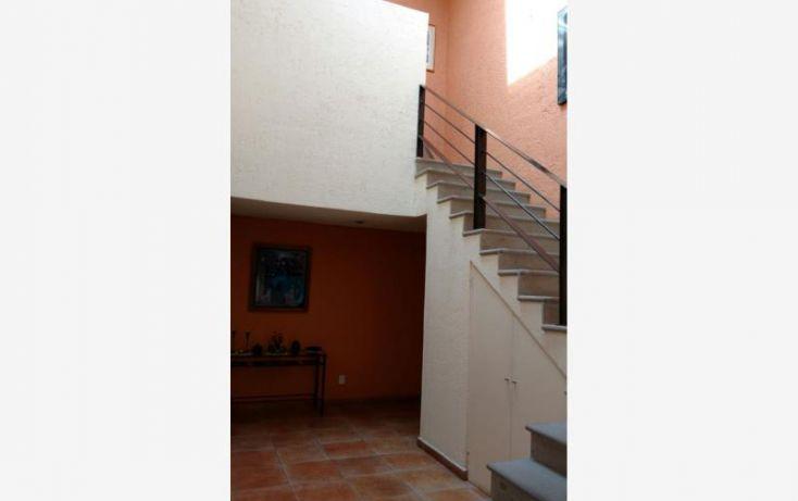 Foto de casa en venta en tabachines, tabachines, cuernavaca, morelos, 1999468 no 20