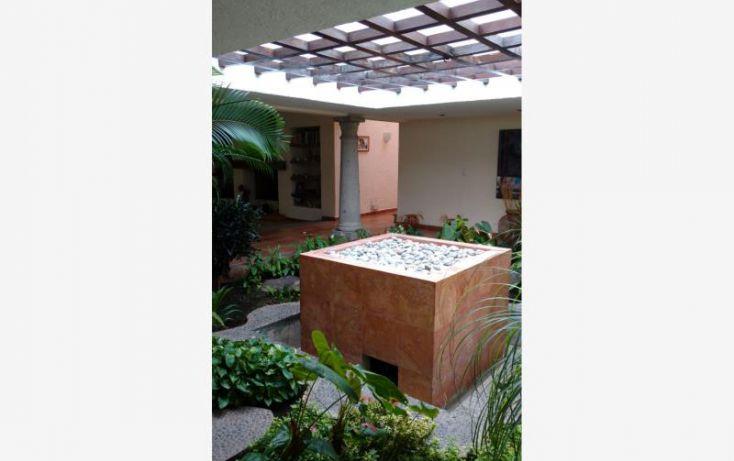 Foto de casa en venta en tabachines, tabachines, cuernavaca, morelos, 1999468 no 21