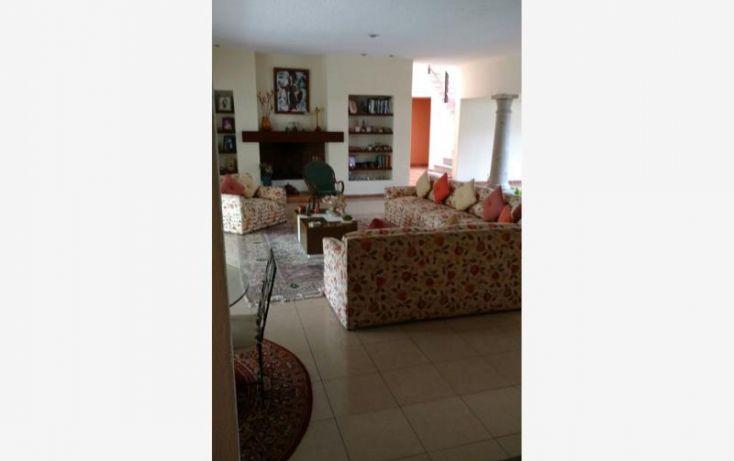 Foto de casa en venta en tabachines, tabachines, cuernavaca, morelos, 1999468 no 22