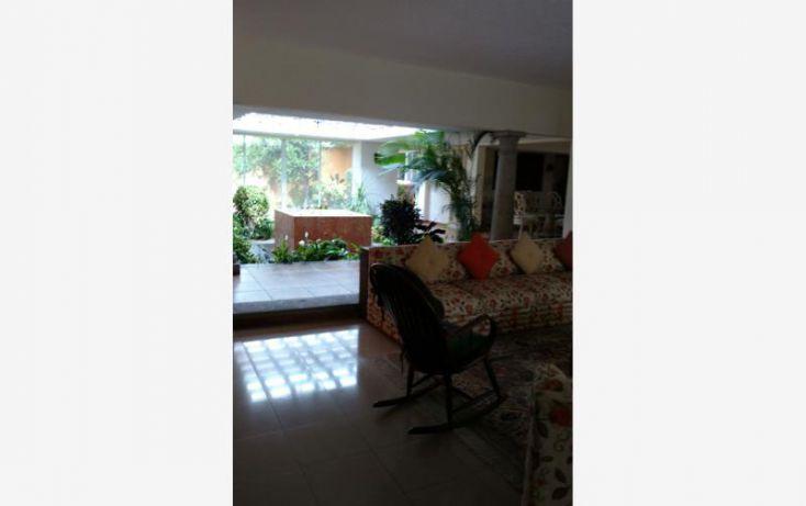 Foto de casa en venta en tabachines, tabachines, cuernavaca, morelos, 1999468 no 23