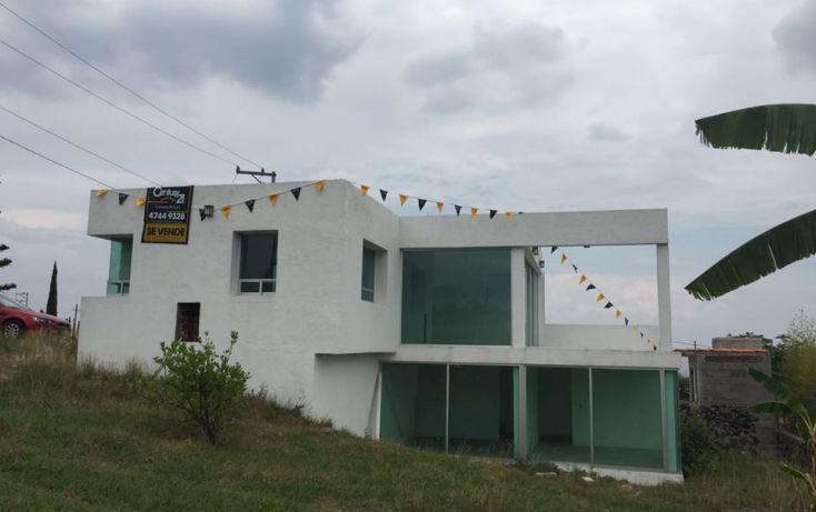 Foto de casa en venta en tabachines, tlayacapan, tlayacapan, morelos, 1963475 no 01