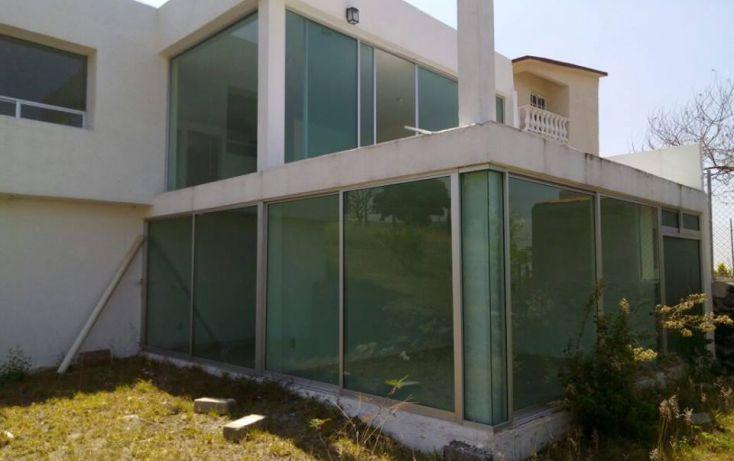Foto de casa en venta en tabachines, tlayacapan, tlayacapan, morelos, 1963475 no 03