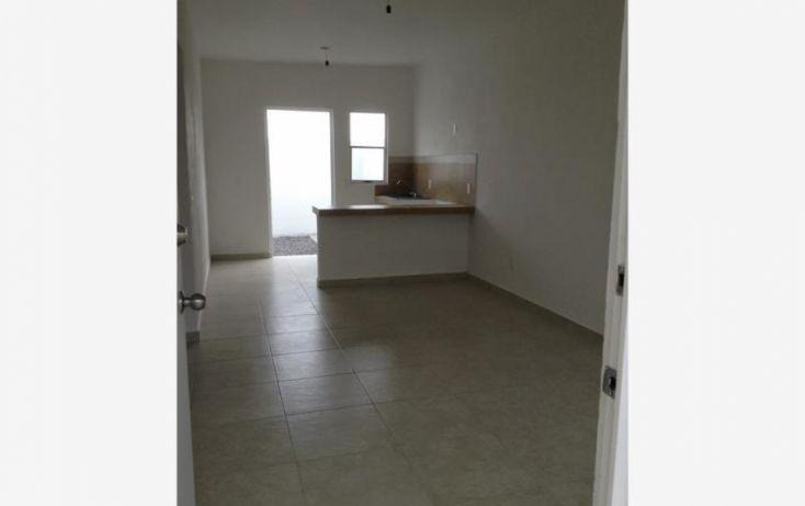 Foto de casa en venta en, tabachines, villa de álvarez, colima, 1461165 no 02