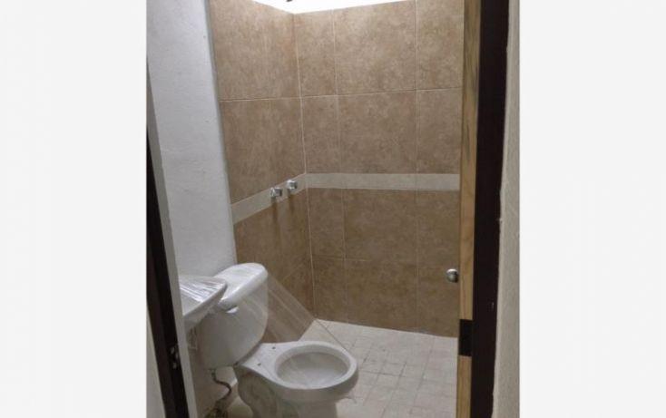 Foto de casa en venta en, tabachines, villa de álvarez, colima, 1461165 no 06
