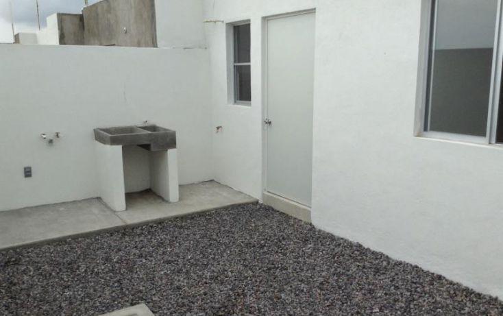 Foto de casa en venta en, tabachines, villa de álvarez, colima, 1461165 no 07