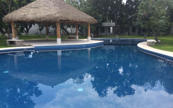 Foto de casa en condominio en venta en, tabachines, yautepec, morelos, 1041295 no 01