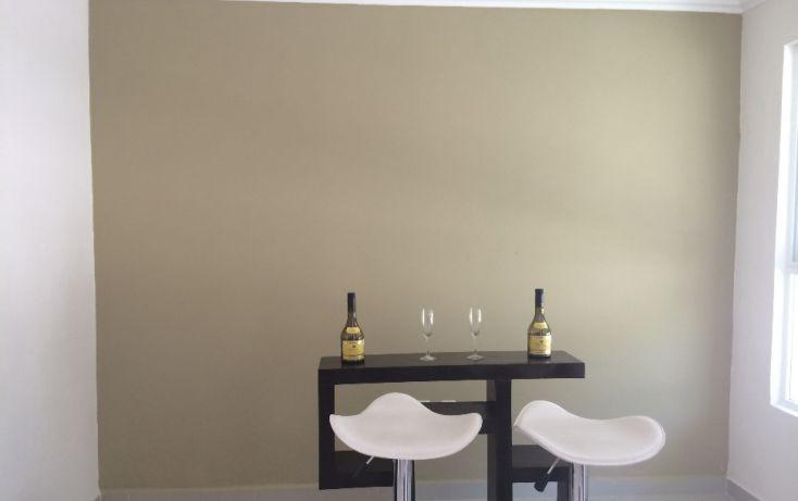 Foto de casa en condominio en venta en, tabachines, yautepec, morelos, 1041295 no 02