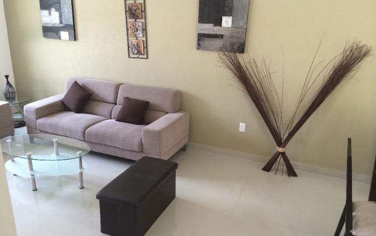 Foto de casa en venta en  , tabachines, yautepec, morelos, 1041295 No. 03