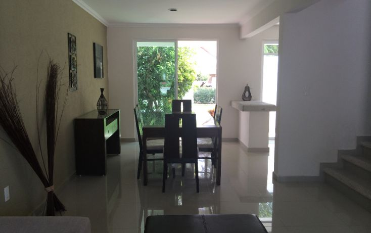 Foto de casa en condominio en venta en, tabachines, yautepec, morelos, 1041295 no 04