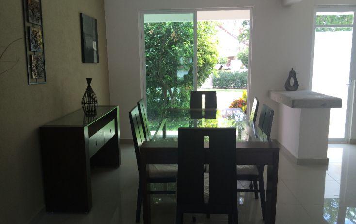 Foto de casa en condominio en venta en, tabachines, yautepec, morelos, 1041295 no 05