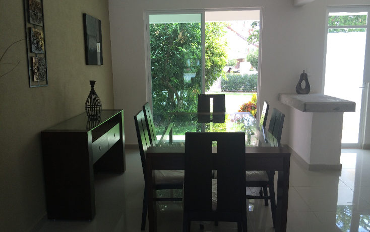 Foto de casa en venta en  , tabachines, yautepec, morelos, 1041295 No. 05