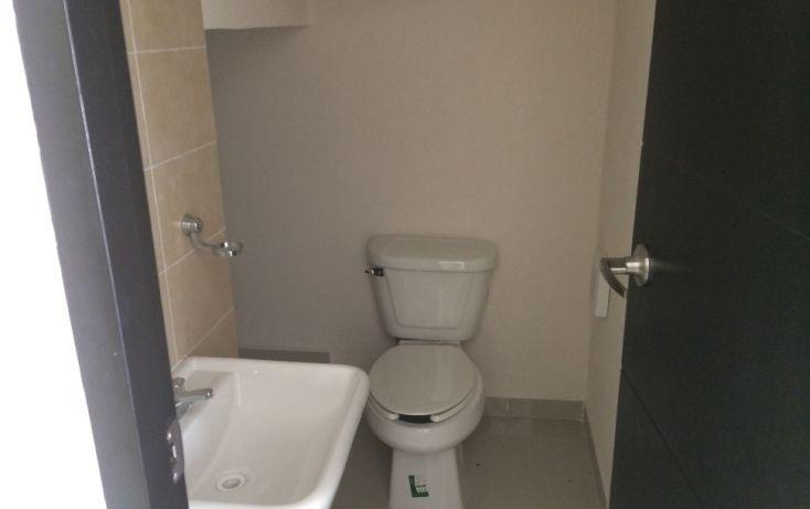 Foto de casa en condominio en venta en, tabachines, yautepec, morelos, 1041295 no 06