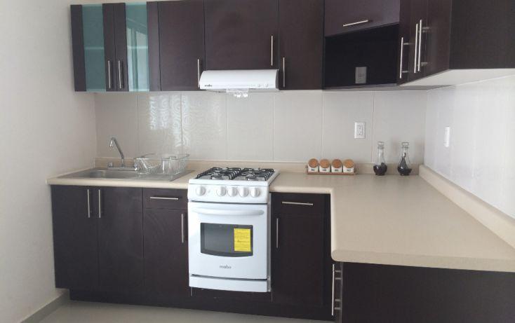 Foto de casa en condominio en venta en, tabachines, yautepec, morelos, 1041295 no 08