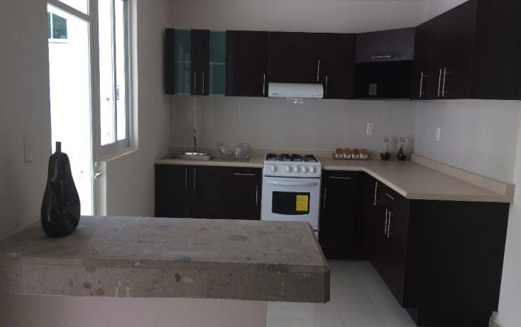 Foto de casa en condominio en venta en, tabachines, yautepec, morelos, 1041295 no 09