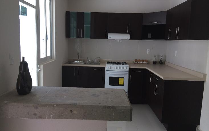 Foto de casa en venta en  , tabachines, yautepec, morelos, 1041295 No. 09