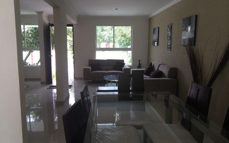 Foto de casa en condominio en venta en, tabachines, yautepec, morelos, 1041295 no 10