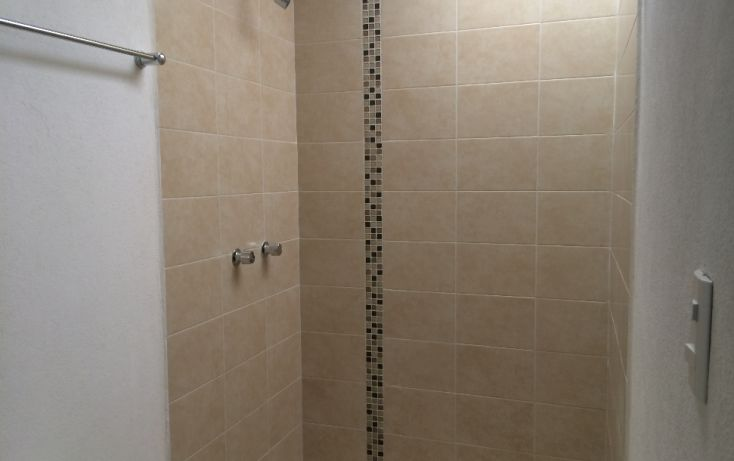 Foto de casa en condominio en venta en, tabachines, yautepec, morelos, 1041295 no 11