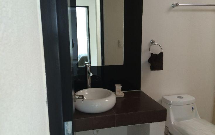 Foto de casa en condominio en venta en, tabachines, yautepec, morelos, 1041295 no 12