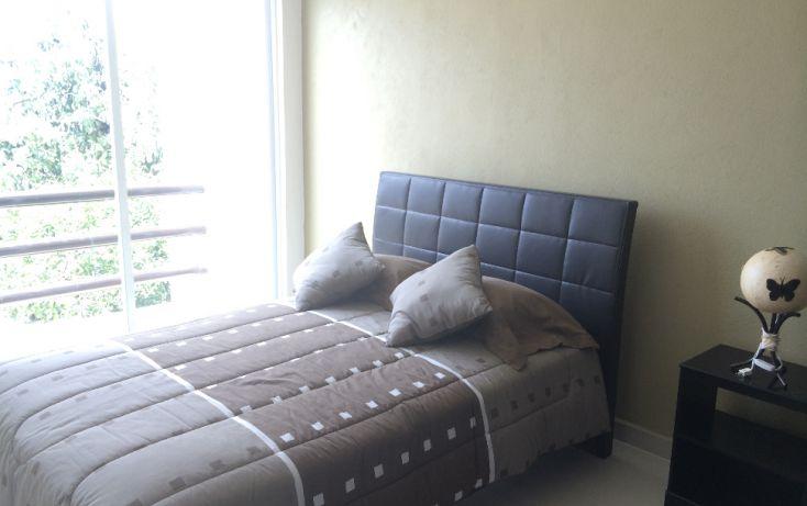 Foto de casa en condominio en venta en, tabachines, yautepec, morelos, 1041295 no 13