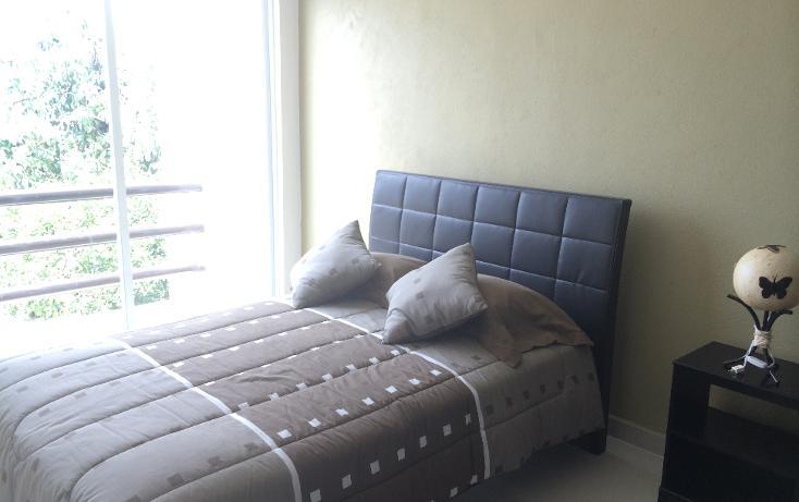 Foto de casa en venta en  , tabachines, yautepec, morelos, 1041295 No. 13