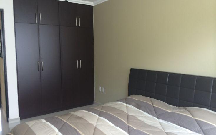 Foto de casa en condominio en venta en, tabachines, yautepec, morelos, 1041295 no 15