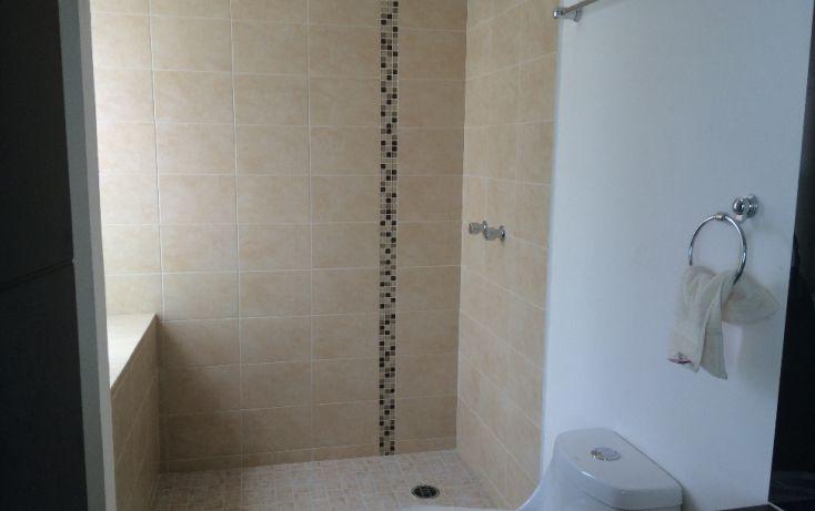 Foto de casa en condominio en venta en, tabachines, yautepec, morelos, 1041295 no 16