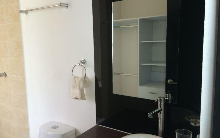 Foto de casa en condominio en venta en, tabachines, yautepec, morelos, 1041295 no 17