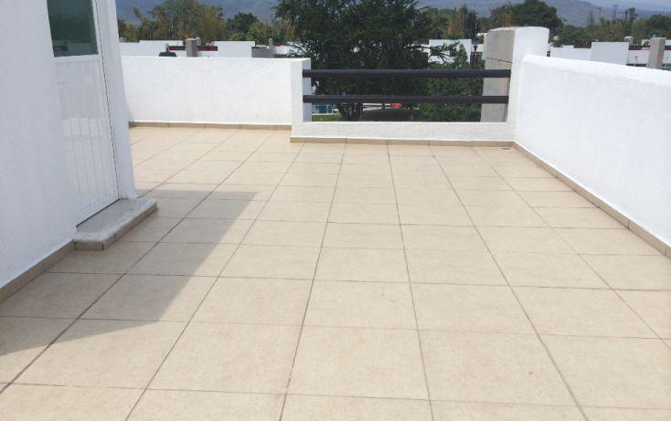 Foto de casa en condominio en venta en, tabachines, yautepec, morelos, 1041295 no 18