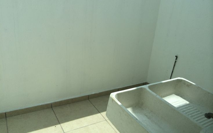 Foto de casa en condominio en venta en, tabachines, yautepec, morelos, 1041295 no 20