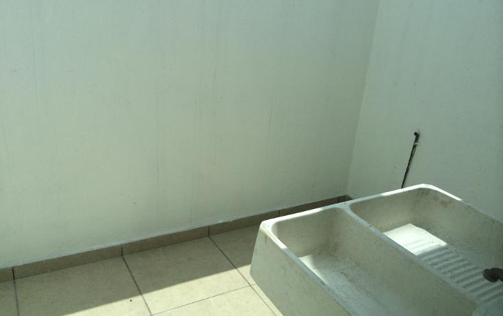 Foto de casa en venta en  , tabachines, yautepec, morelos, 1041295 No. 20