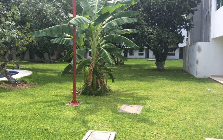 Foto de casa en condominio en venta en, tabachines, yautepec, morelos, 1041295 no 21