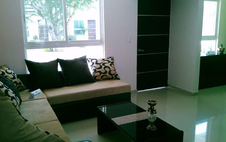 Foto de casa en condominio en venta en, tabachines, yautepec, morelos, 1087329 no 03