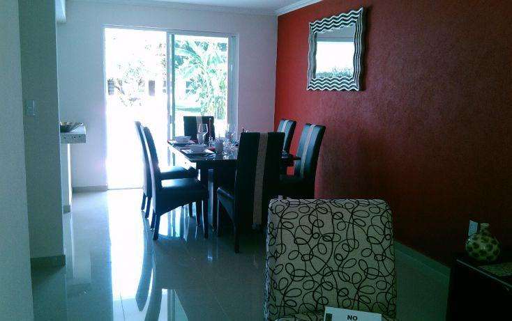 Foto de casa en condominio en venta en, tabachines, yautepec, morelos, 1087329 no 04
