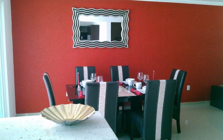 Foto de casa en condominio en venta en, tabachines, yautepec, morelos, 1087329 no 05
