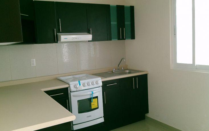 Foto de casa en condominio en venta en, tabachines, yautepec, morelos, 1087329 no 06