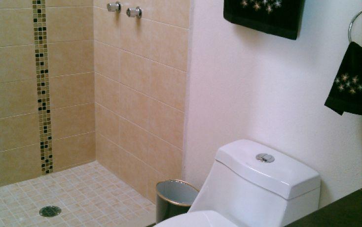 Foto de casa en condominio en venta en, tabachines, yautepec, morelos, 1087329 no 08