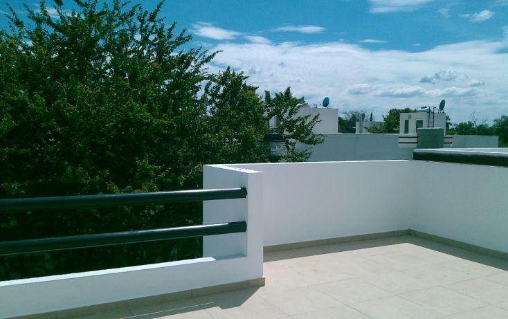 Foto de casa en condominio en venta en, tabachines, yautepec, morelos, 1087329 no 09
