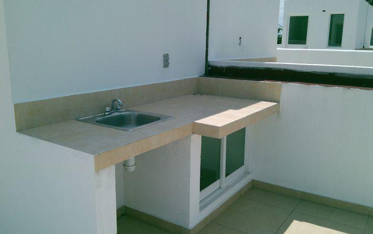 Foto de casa en condominio en venta en, tabachines, yautepec, morelos, 1087329 no 10